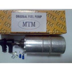 pompa paliwa FIAT DOBLO CARGO 1.3 JTD, 1.9 JTD 0580303028,467608480,51755697...
