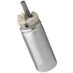 FORD ESCORT SIERRA SCORPIO CITROEN ZX XM PEUGEOT 306 ROVER 100 METRO pompa paliwa  pompka paliwowa...