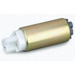 pompa paliwa  HONDA CIVIC V 1.5  1.5 16V 1.6  1.6 16V  HONDA CR-V I 2.0 16V  HONDA PRELUDE V 2.2 16V  HONDA S2000 2.0...