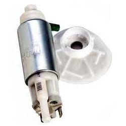 Pompa paliwa MG ZR ZS WFX100631 7.02700.60.0...