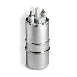 Pompa paliwa Mercedes A klasa (W169) 160 180 200 CDI  0580303049 0580303050 A1694701294...