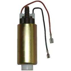 Pompa paliwa Peugeot 206 2.0 HDi 0986580218 1525W1...