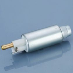 Pompa paliwa Renault Laguna 1.8 16V 2.0 16V 7700414742 7700427101...