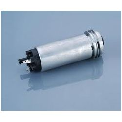 Pompa paliwa VW Passat 1.6 1.8 0580453016...