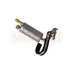 pompa paliwa  Polaris Ranger 500 RANGER 400  4011545 4011492 4010658 4170020...