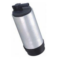 pompa paliwa A6 (4B, C5)  228-233-002-007Z,4B0919051E...