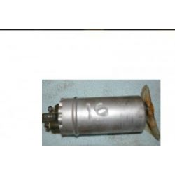 pompa paliwa BMW X3 E83 1.8D  2.0D 3.0D  6764193 0580464101 6763100...