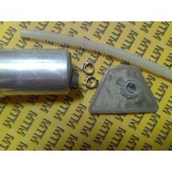 pompa paliwa  ALFA ROMEO 159 (939)  1.9 JTDM  2.4 JTDM ALFA ROMEO BRERA 2.4 JTDM ALFA ROMEO SPIDER 2.4 JTDM 228-235-059-002Z  ,55601671,A2C53211100...