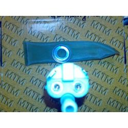 pompa paliwa Mercedes Vaneo W414 A190 A160  A4144700594...