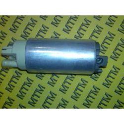 pompa paliwa SKODA ROOMSTER 5J  1.2 TSI 6R09109051J...
