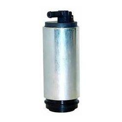 pompa paliwa VW POLO (9N1/9N2) 1.2 FSI 1.4 FSI 6Q0919051G 6Q0919051J  A2C53021869...