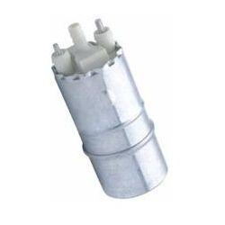 pompa paliwa RENAULT Laguna 2 LAGUNA II  2.2i DCI  0580313078 8200071331...