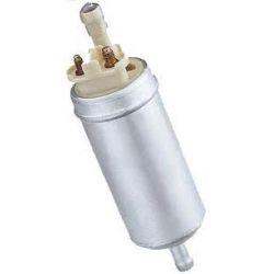 pompa paliwa CLAAS 649 503.2  649503.2  7.21718.05.0 7.21718.55.0...