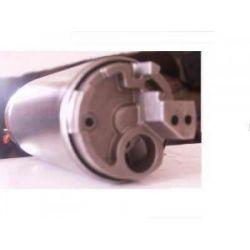 pompa paliwa  FIAT SEDICI 1.6 16V SUZUKI SX4 1.6 VVT 71742094 A2C53099634...