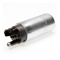 HONDA CIVIC S2000 (AP) HYUNDAI GALLOPER II (JK-01) TERRACAN (HP)3 XG (XG) ISUZU TROOPER COUPE (GK) 31111 38050 pompa paliwa pompka paliwowa...