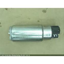 OPEL CORSA D 1.0 1.2 1.4 0580314138 93189593 pompa paliwa pompka paliwowa...