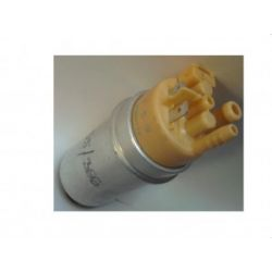 pompa paliwa AUDI A4 B6 AUDI A4 B7 SEAT EXEO 2.0 TDI 8E0919050AC...