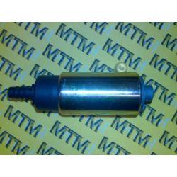 Piaggio  X EVO 250, Piaggio X-EVO 250, PIAGGIO X-EVO-250, roczniki 2007-20011,  OE 640518 B , pompa paliwa, pompka paliwowa...