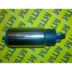 pompa paliwa  Yamaha Zuma 50 Yamaha YW50FBW Yamaha YW50FBB Yamaha YW50FBL roczniki 2009-2013 , OE 3B3-E3907-10-00 ...