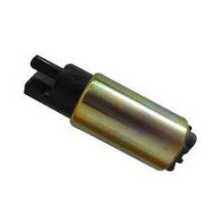 pompa paliwa GILERA GP 800  GILERA GP800 roczniki 2008 - 2012)...