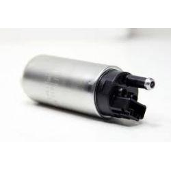 pompa paliwa  OPEL VECTRAC 2.8 V6 TURBO OPEL VECTRA C 3.2 V6...