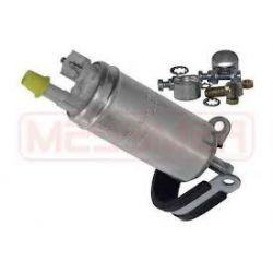 pompa paliwa kombajn  LIDA 1300  LIDA-1300  LIDA1300 CASE525  CASE 525 CASE-525  CASE IH  CASE MDW...