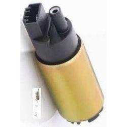 pompa paliwa RENAULT MEGANE II RENAULT  SCENIC II 0986580804...