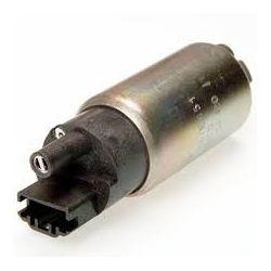 pompa paliwa PIAGGIO PORTER 1.0 oe 23210-87507... Przepływomierze