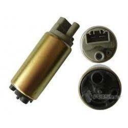 pompa paliwa CITROEN C2 (JM_) 1.2 1.4 1.6 PEUGEOT 1007 (KM_) 1.4 1.6 OE 0580314017 1525CR 96451879...