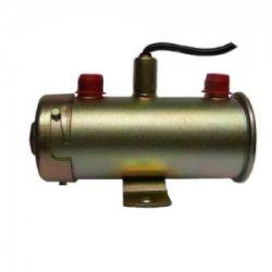 pompa paliwa elektryczna John Deere AZ27951 AR67543...