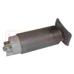 pompa paliwa KIA CARENS II CRDI KIA CARENS 2 CRDI KIA CARENS MK2 CRDI 0K2KB08300...