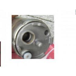CADILLAC ESCALADE ESV CADILLAC ESCALADE EXT MU1657 2004-2007 pompa paliwa pompka paliwowa...