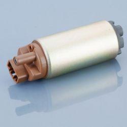 KIA CERATO (LD) 1.6  2.0  KIA VENGA (YN) 1.4 CVVT 1.6 CVVT KIA CARENS III (UN) 1.6 CVVT 2.0 CVVT pompa paliwa  pompka paliwowa (1)...