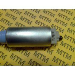CHRYSLER PT CRUISER 2.0 16V OE 05278484AA GRJ430-1  pompa paliwa pompka paliwowa...