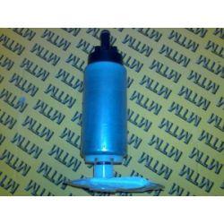 pompa paliwa INFINITI QX4 MITSUBISHI LANCER NISSAN 200 SX (S14) MAXIMA QX III (A32) NAVARA (D21) PICK UP (D21)...