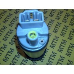 pompa paliwa MAZDA 6 1.8  MAZDA 6 2.0 100140F40  LF17880550...
