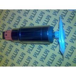 pompa paliwa OPEL ASTRA H OPEL ASTRA MKIII  13119487 0580314083...