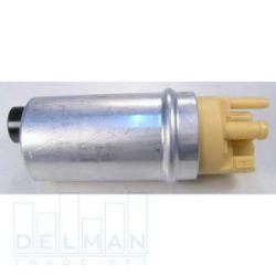pompa paliwa AUDI A4  B7 1.9 TDI 8L0919050D...