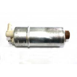 pompa paliwa AUDI A6 C5 2.7 BITURBO 4B0906087Q 228228007003...