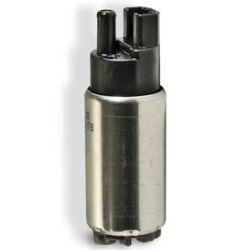 Pompa paliwa Nissan Qashqai 1.5 dCi 16V  2.0 dCi 07- ...