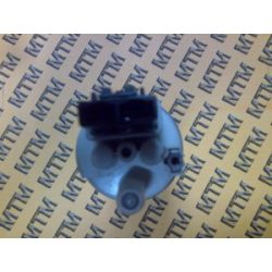 pompa paliwa Land Rover Discovery III Discovery IV Range Rover Sport 2005-2012 DIESEL  2.7 3.0 3.6  LR 014998...