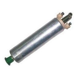 pompa paliwa MERCEDES 0580254049 0030915301 new24h...