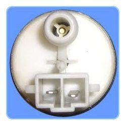pompa paliwa BUICK CADILLAC PONTIAC NEW! ...