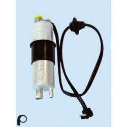 Pompa Paliwa MB MERCEDES C 180 C 200 C 230 C 240 C 280  0004704994  (1)...