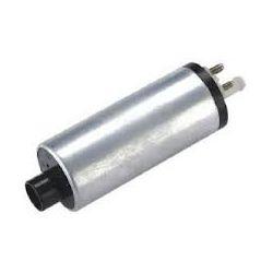 AUDI 80 1.6 2.0 2.6 2.8  AUDI 100  2.0 2.6 2.8 S4 V8 8A0906091A pompa paliwa  pompka paliwowa...