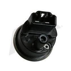 pompa paliwa NISSAN KUBISTAR  RENAULT KANGOO  RENAULT RAPID  702550230 17042-00QAD...