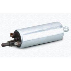 pompa paliwa  GRAND CHEROKEE  4.0, 5.2 ,4856260, 4883261...