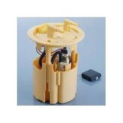 Pompa paliwa Fiat Scudo Ulysse 2.0 JTD KOMPLETNA 09865802107...
