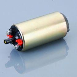 Pompa paliwa Isuzu Trooper 2.6 0580453328...