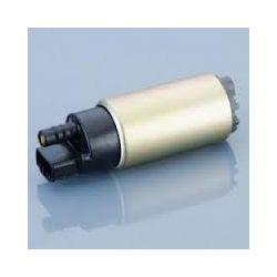 Pompa paliwa Nissan Almera II Almera Tino 1.5 1.8 2.0 0580313173 17040-5M300...